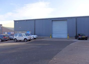 Thumbnail Industrial to let in Kingstown Industrial Estate, Brunthill Road, Unit 11 Site 24, Carlisle