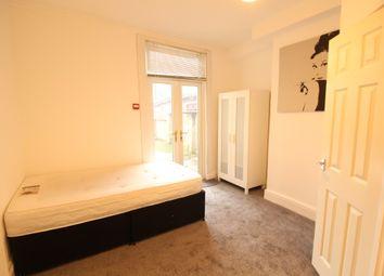 Room to rent in Bailey Street, Derby DE23