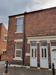 Thumbnail 1 bed flat to rent in Upper Penman Street, North Shields