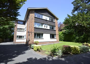 Thumbnail 3 bedroom flat for sale in Flat 5 Trym Bank, 7 Grove Road, Coombe Dingle