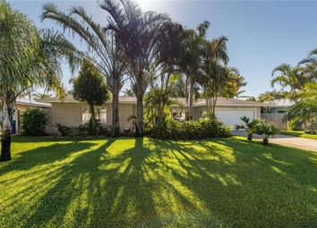 Thumbnail 2 bed property for sale in 2320 Tropical Shores Drive South East, St Petersburg, Florida, United States Of America