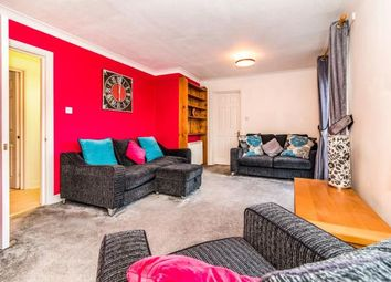 Thumbnail 2 bedroom flat for sale in Thomas Telford Basin, Piccadilly Village, Manchester, Greater Manchester