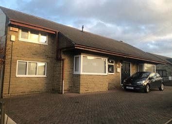 4 bed detached house for sale in Chidswell Lane, Dewsbury WF12