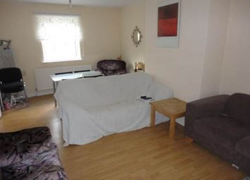 Thumbnail Room to rent in Stanhope Drive (Room 5), Horsforth, Leeds