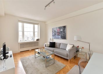 Thumbnail 2 bed property for sale in Princess Court, Queensway, London