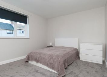 Thumbnail Room to rent in Dinmont Drive, Edinburgh