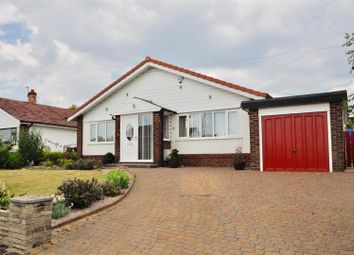 Thumbnail 2 bed detached bungalow for sale in Burnside, Stalybridge