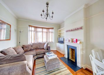 Thumbnail 2 bed maisonette to rent in Godley Road, Earlsfield