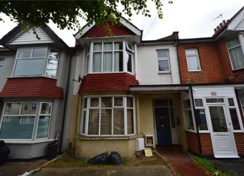 2 bed flat for sale in Victoria Road, Southend-On-Sea SS1