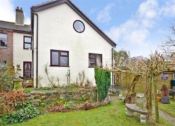 Thumbnail 3 bed semi-detached house for sale in Springfield Road, Groombridge, Tunbridge Wells, Kent