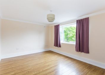 Thumbnail 2 bed flat to rent in Connaught Avenue, London