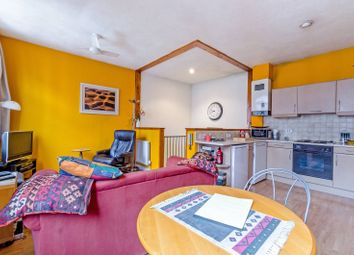 Thumbnail 2 bed terraced house for sale in St Georges Square, Limehouse