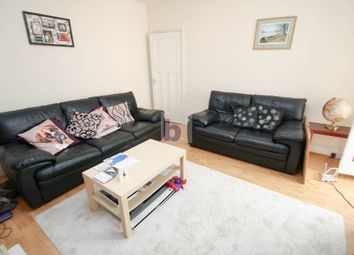 Thumbnail 2 bed flat to rent in Northumberland Gardens, Jesmond