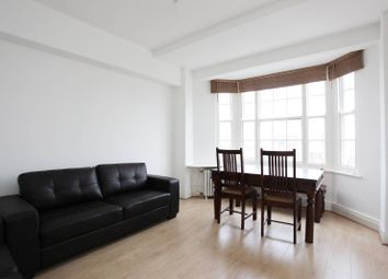 Thumbnail 3 bed flat to rent in Queensway, Queensway
