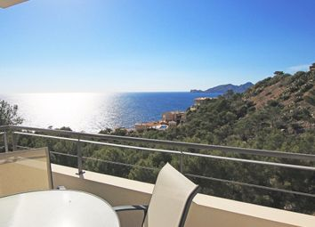 Thumbnail 2 bed apartment for sale in 07157, Port D'andratx, Spain