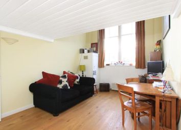 Thumbnail 1 bedroom property to rent in Priory Grove, London