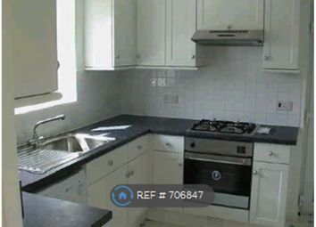 4 bed semi-detached house to rent in St. Johns Road, Guildford GU2
