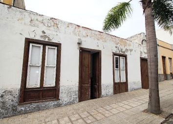 Thumbnail 3 bed property for sale in Icod De Los Vinos, Tenerife, Spain
