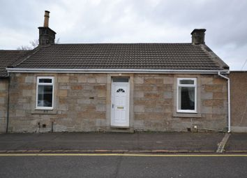 Thumbnail 3 bedroom cottage for sale in Margaret's Place, Larkhall
