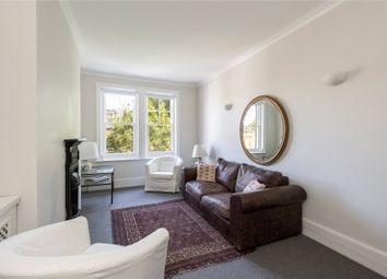 Thumbnail 2 bedroom flat for sale in Elm Park Mansions, Park Walk, London