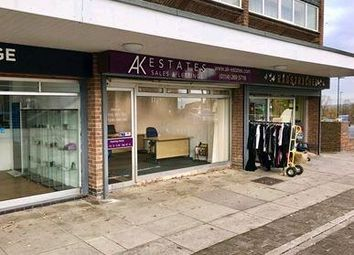 Thumbnail Retail premises to let in 23 Market Square, Woodhouse, Sheffield, South Yorkshire