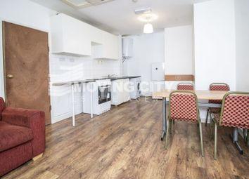 Thumbnail 2 bedroom flat to rent in Hanbury Street, Brick Lane
