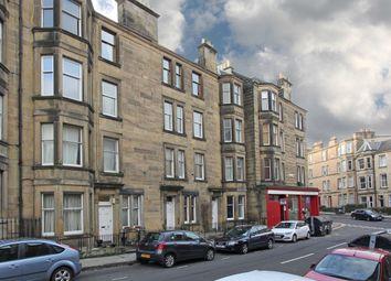 Thumbnail 2 bed flat for sale in Comiston Terrace, Edinburgh (Morningside)