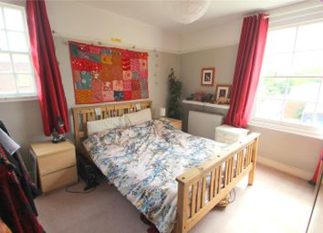 Thumbnail 1 bed flat to rent in York Road, Bristol