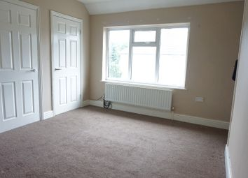 Thumbnail 2 bed terraced house to rent in Keir Hardie Way, Barking