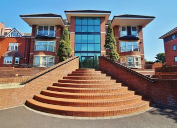 Thumbnail 3 bed flat for sale in Cambridge Mews, Cambridge Road, Southport