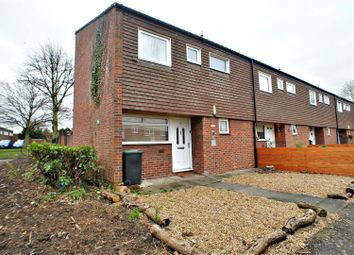 Thumbnail 3 bed property for sale in Maynard Court, Waltham Abbey