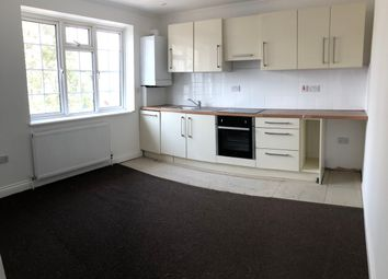 Thumbnail 2 bed flat to rent in Thorn Close, Northolt