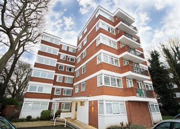 Thumbnail 2 bed flat for sale in River Reach, Teddington