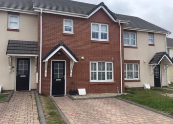 Thumbnail 2 bed end terrace house to rent in 10 Mcleods, Ramsey Road, Peel