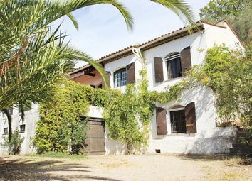 Thumbnail 3 bed country house for sale in Montauroux, Var, Provence-Alpes-Côte D'azur, France