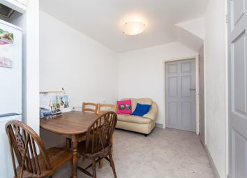 Thumbnail 2 bedroom flat for sale in Clem Attlee Court, Fulham & Parsons Green, London