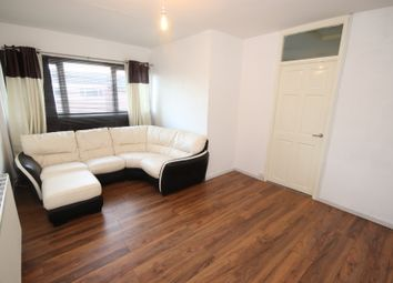 1 bed flat for sale in Westbrook Crescent, Ingol, Preston PR2
