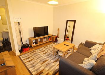 Thumbnail 1 bed flat to rent in 169A High Street, London