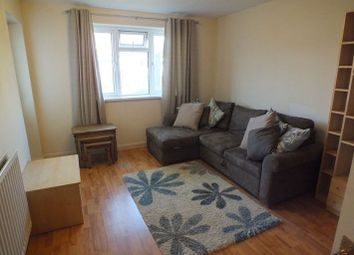 Thumbnail 1 bedroom flat to rent in Grafton Road, Shirley, Solihull