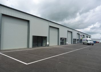 Thumbnail Industrial to let in St Hilary Trade Park, Hardwick Road, Kings Lynn, Norfolk