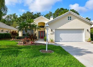 Thumbnail Property for sale in 6408 Wentworth Xing, University Park, Florida, United States Of America