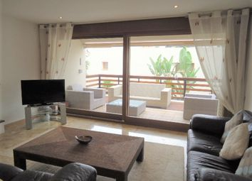Thumbnail 3 bed apartment for sale in Spain, Málaga, Marbella, Marbella East