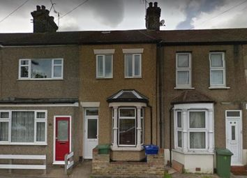 Thumbnail 3 bedroom property for sale in Whitehall Lane, Grays