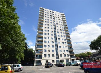Thumbnail 2 bedroom flat for sale in Jason Street, Liverpool