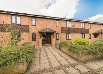 2 bed flat for sale in Peri Court, St. Mildreds Place, Canterbury CT1