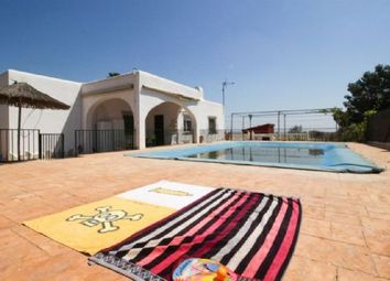 Thumbnail 4 bed country house for sale in Elche, Elche, Spain
