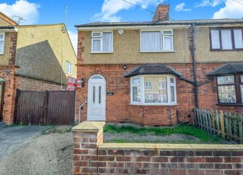 4 bed semi-detached house for sale in Sydney Road, Watford, Hertfordshire, . WD18