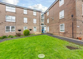 3 bed flat for sale in Water Slacks Road, Woodhouse, Sheffield S13