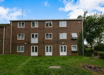 Thumbnail Room to rent in Lavender Crescent, St. Albans
