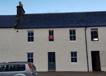 Thumbnail 2 bed terraced house to rent in 160 High Street, Newburgh, Fife